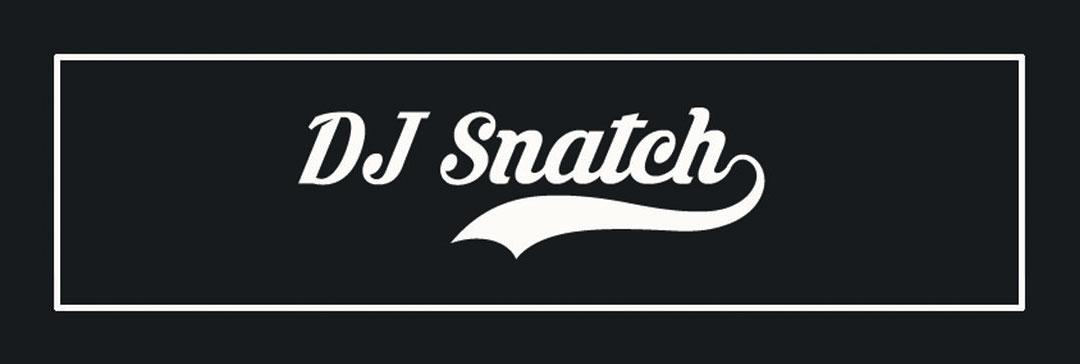 Dj Snatch