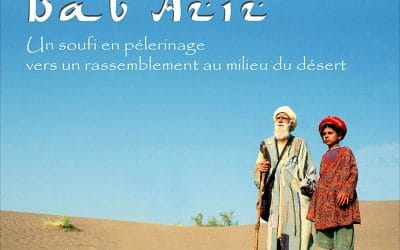 Diners & Projection «Bab Aziz»