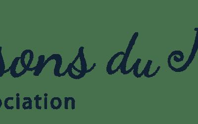 Création de l'association